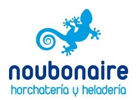 NouBonaire
